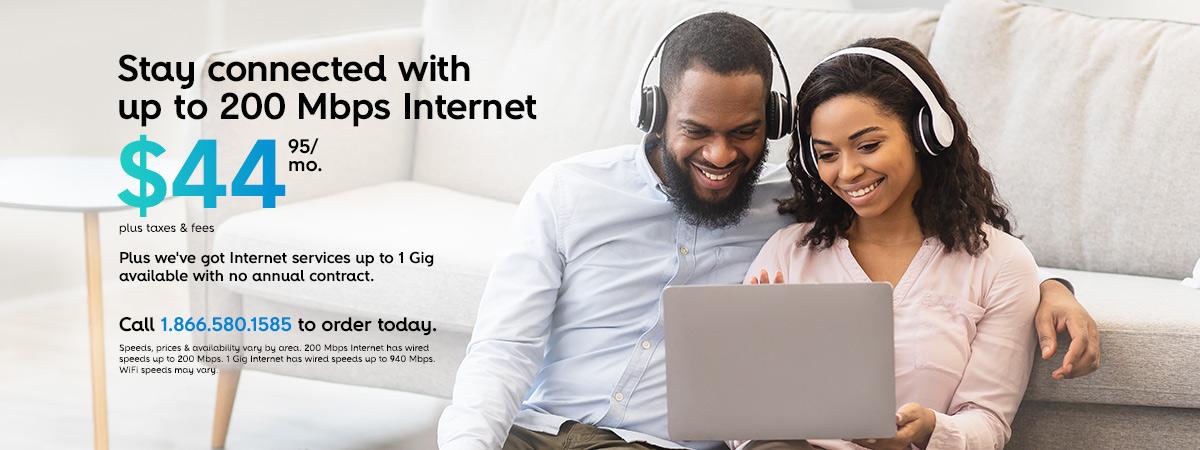 OPT-Morris-Broadband-Internet-1200x450